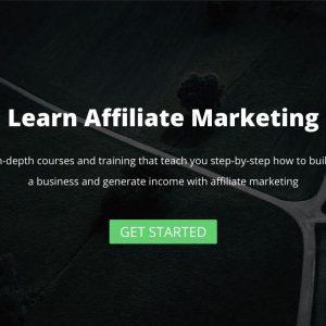 Billion Dollar Long-Term Affiliate Marketing Strategies by David Ford  — Aff Playbook — Free download