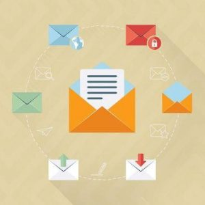 List Building 2020 Challenge: Exploding Your Email Marketing — Udemy — Last updated 5/2020 — Free download
