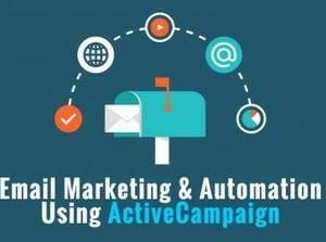 ActiveCampaign QuickStart – Marketing Automation — Free download