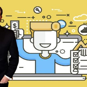 How to Be a Highly Successful Internet Marketer