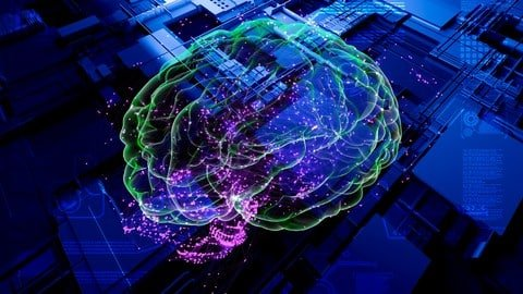 Creating Amazing Videos Using Artificial Intelligence – FreeDownload