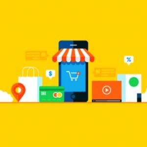 Advanced Amazon Marketing – The Complete Amazon Ads Course