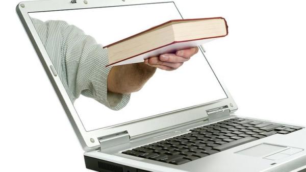 Kindle Marketing Made Easy