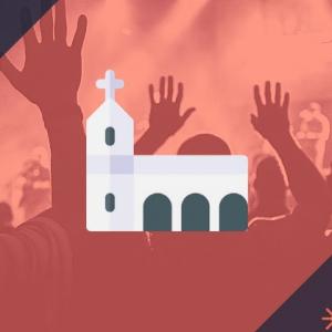 Church Marketing Like Jesus Did It – Church Growth Course