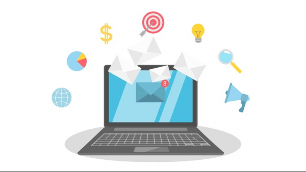 Landing Page Design & Email Marketing/Automation Integration