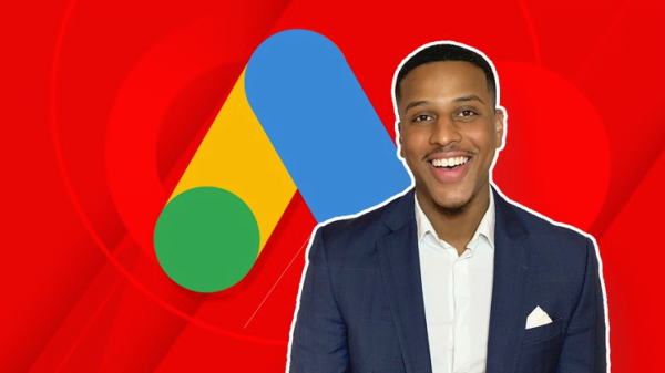 Google Ads For Beginners 2020 – Step By Step Process with Joshua George