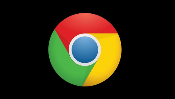 11 Chrome Extensions Every Digital Marketer Needs To Know
