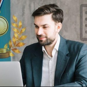 [2021] Content Marketing & Strategy: 2 Courses in 1 | Ver6.1 by William McGuffey Academy
