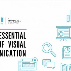 20 Rules for Visual Communication with Amy Balliett