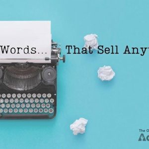 Ads Zombies – Words That Sell Anything