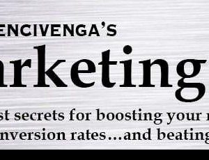 7 Master Secrets Of Wealth Creation For Marketers And Copywriters with Gary Bencivenga