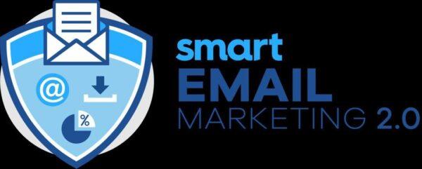 Ezra Firestone – Smart Email Marketing 2.0 — Free download