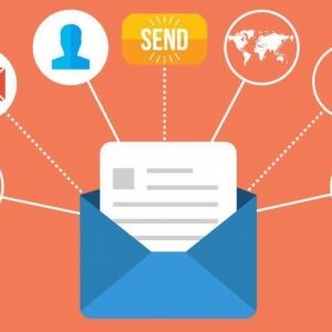 Instant Email Profits by Jeff Smith