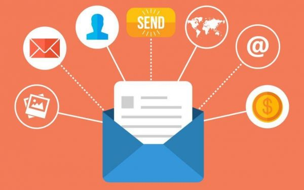 Jeff Smith – Instant Email Profits — Free download