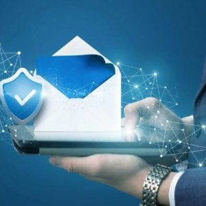 Email Marketing Revolution with Samir Meryem