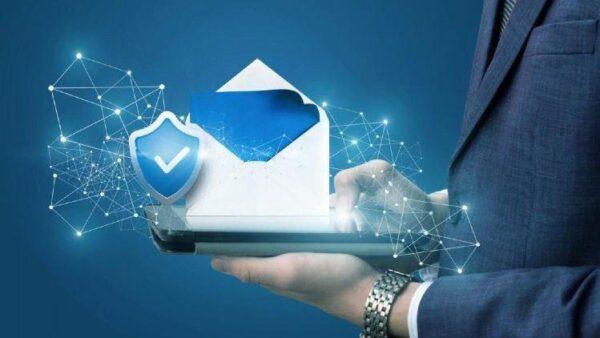 Email Marketing Revolution with Samir Meryem — Udemy — Last updated 9/2020— Free download