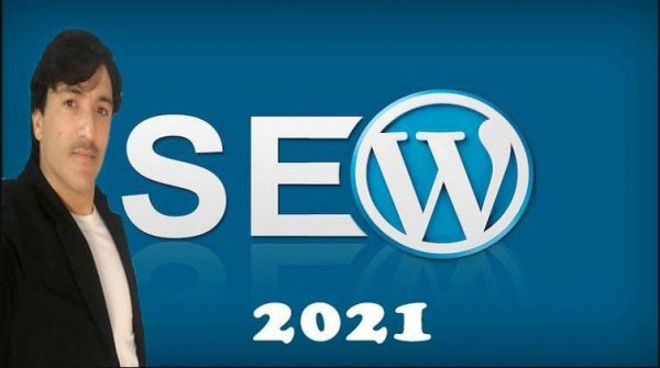 Complete SEO Training 2021 – Get Free Traffic to Your Website