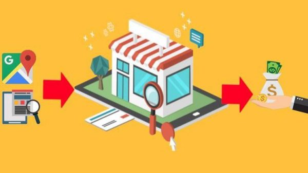 Local Lead Generation Rank and Rent: The A-Z Definitive Guide