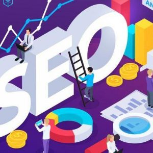 SEO Tools and Techniques-Basic Guide (2020)