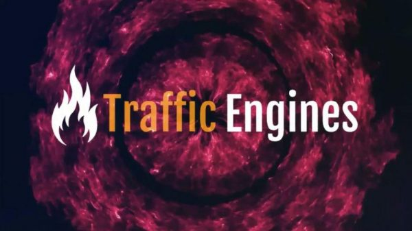 Stephen Floyd – Traffic Engines — Free download Search Engine Optimization Veteran Tells All… Bonanza For Search Engine Marketers As Flood Of Loopholes To Rank Your Website On Page 1 Are Revealed Inside The Proven Search Engine Optimization Methods That Promises To Revolutionize Your Local SEO Life What You'll Get! This proven system is broken down into the perfect sequence to get you results fast. SEO can take time so the faster you can learn, process and execute the plan, the faster you will achieve rankings. We don't like poorly structured training any more than you do, so we have taken great care to structure the content so you can consume and execute with the ease. Agency Structure Setting up your agency the right way can make a huge difference. Learn the exact tools and processes you need to succeed from a multi 7 figure agency owner. On Page SEO Signals On page SEO is foundational to the success of your campaign. Learn what signals truly matter and what to ignore. This on module could save hundreds of hours of wasted time. Local SEO Philosophy All projects need a plan. Seo is no different. This step by step process has been refined over 15 years, and is considered among the most effective methodologies available. Off Page SEO Signals Off Page SEO is highly controversial and everyone has an opinion, we are most interested in results, so we did the research for you, so you can skip to the head of the line! SEO Tracking Tracking your progress is vital to the success of any SEO campaign. Learn the exact tools, setup and delivery of the vitally important data to your campaign success. TroubleShooting SEO Sometimes you get a curve ball and Google does not do what you want. Learn the specific factors to investigate and unlock your website from SEO jail. Selling SEO Services Nothing in your agency will happen with out sales. After selling 7 figures worth of SEO services we have the perfect sales strategies to drive your income to new heights. 2X A Month AMA Webinars 