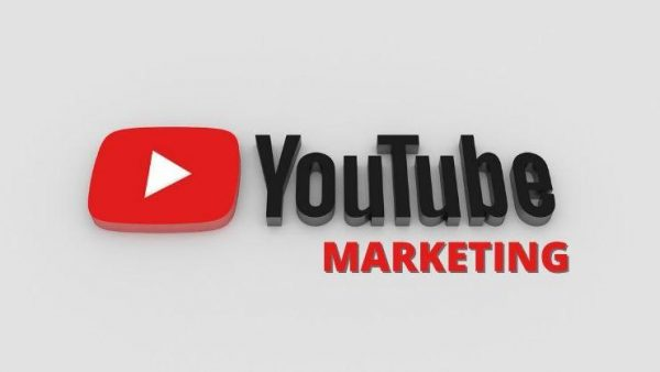 YouTube Marketing Using Seo Strategies by Carlos Alberto Napoleao