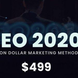 YouTube Marketing and YouTube SEO