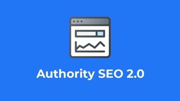 RankXL – Authority SEO 2.0
