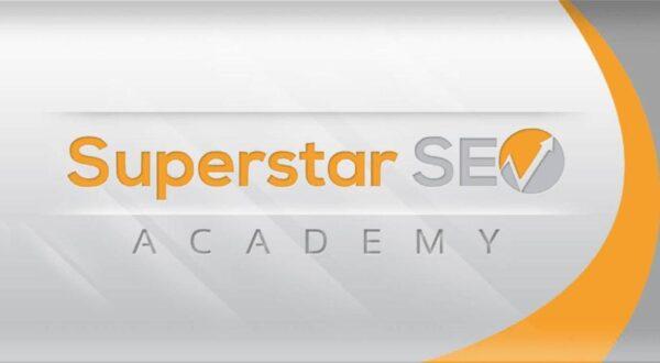 Superstar SEO Academy with Chris M. Walker