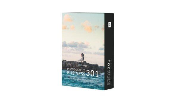 Slrlounge — Photography SEO and Web Marketing E-Book