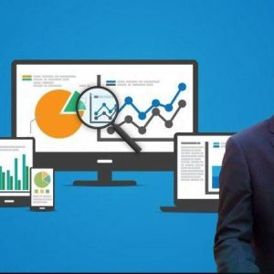 Complete SEO Training 2020 | Rank #1 in Google with SEO 2020