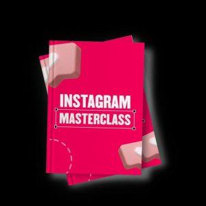 Squared Academy – Instagram Carousel Masterclass