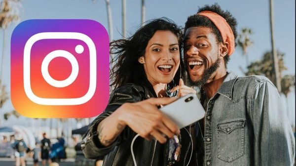 Instagram Stories For Business and Marketing – Instagram Sales Machine with Justin White