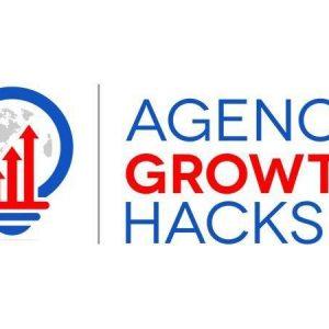 Alex Brittingham – Agency Growth Hack