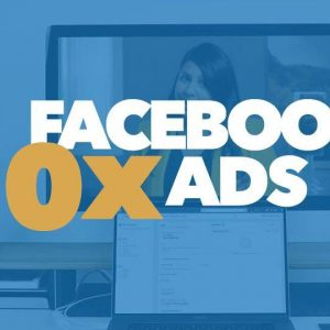 10x Facebook Ads with Joanna Wiebe