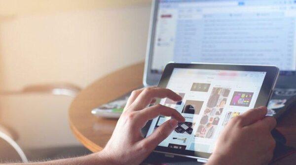 Social Commerce Marketing Strategies
