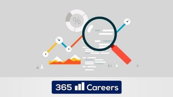 Statistics for Data Science and Business Analysis