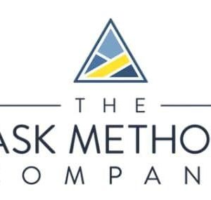 The Ask Method Special Black Friday by Ryan Levesque