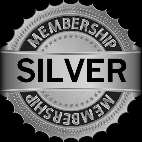 Silver Membership Of Courses24