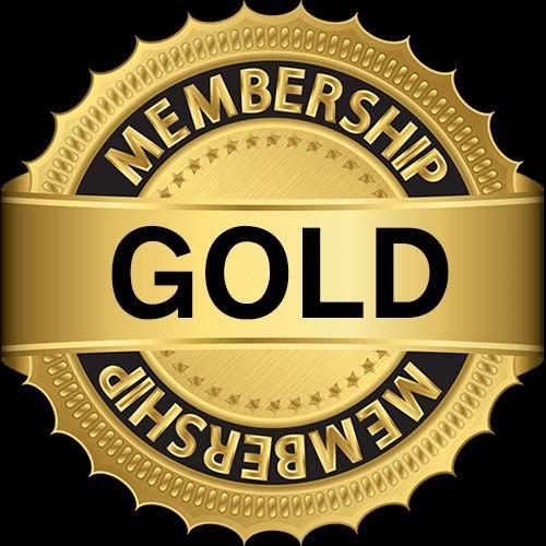 GOLDEN MEMBERSHIP By Courses24