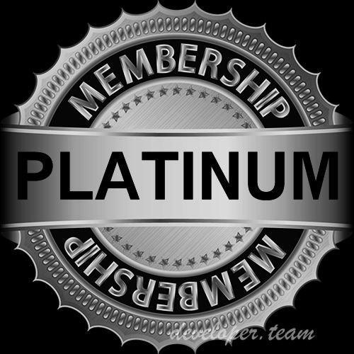 PLATINUM MEMBERSHIP Of Courses24
