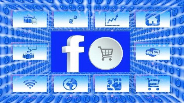 Facebook Marketing – How To Grow Your Business With Facebook