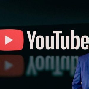 Ultimate 2020 YouTube Masterclass From A To Z For Beginners with Ahmed Mahdy