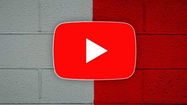 2020 Ultimate Guide to YouTube Channel and YouTube Masterclass
