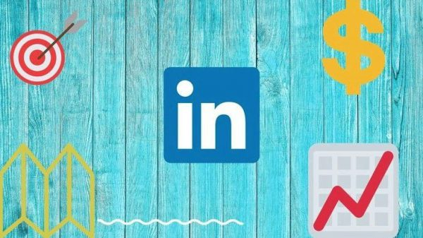 LinkedIn Ads Course 2020 – From Beginner to Advanced