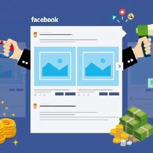 Facebook Ads and Facebook Marketing 2021: Scale Your Business Today