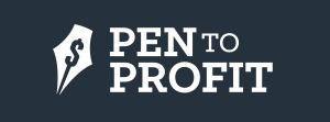 Iman Gadzhi – Pen To Profit Membership
