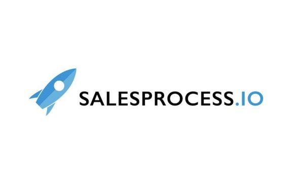 SalesProcess.io Accelerator – Nick Kozmin