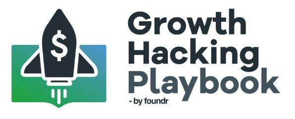 Foundr – Growth Hacking Playbook