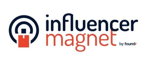 Foundr – Influencer Magnet
