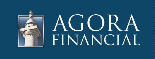 The Agora Financial – Media Buying Bootcamp 2018
